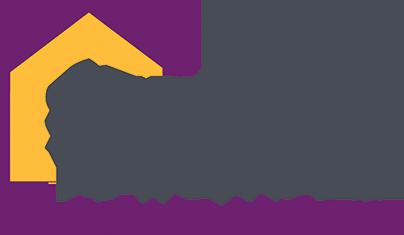 Stratégie nationale sur le logement